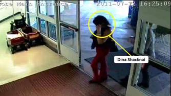 Dina-Shacknai_1