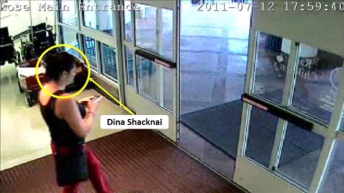 Dina-Shacknai_2
