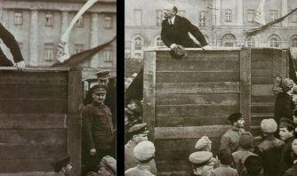Lenin-1066916