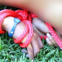 Rebecca Zahau's Autopsy in Pictures