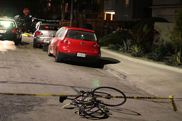 052314-iv-shooting-UH-8-bicycle-630x420