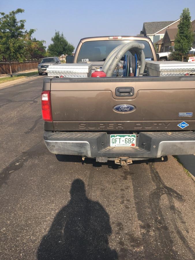 08_13_18_1706_C_Watts_work_truck