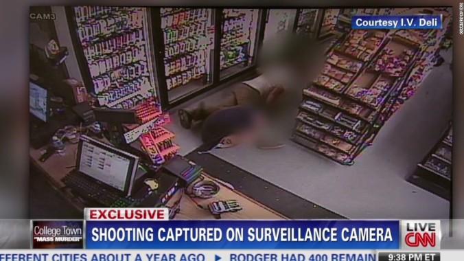 140524215207-nr-lah-cali-shooting-surveillance-video-00032115-horizontal-large-gallery