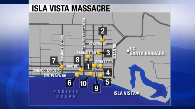 77040_Isla-Vista-Massacre-Map-v2