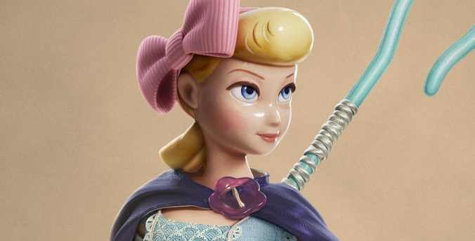 Bo-Peep-Toy-Story-1