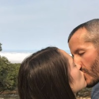 New Photos of Chris Watts and Nichol Kessinger released by Weld County