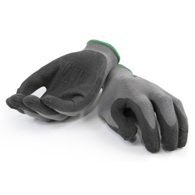 glove-205_perspective_2000x