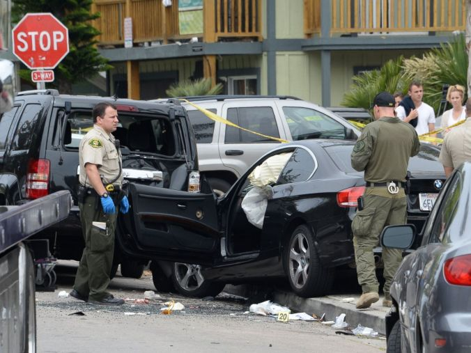 gty_elliot_rodger_mass_shooting_car_jc_140626_4x3_1600