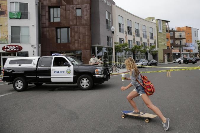 Isla-Vista-shooting-skateboard-AP