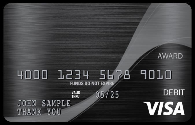 Visa-Exe.Black-Univ-rel