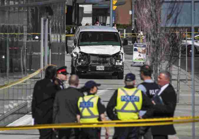 636601182919893530-AP-Canada-Van-Hits-Pedestrians-99383575