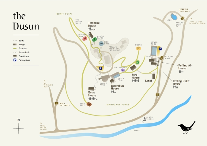 FA_DusunMap_v3_170531-copy
