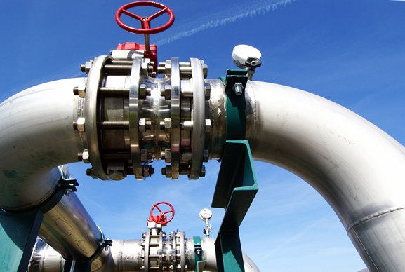 ind-pipeline-577x388-577x388_