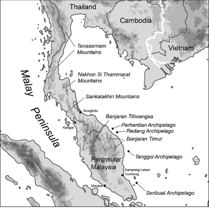 The-Malay-Peninsula-of-southern-Thailand-and-Peninsular-Malaysia-showing-its-major