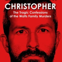 "The Cover of ""Letters from Christopher"""