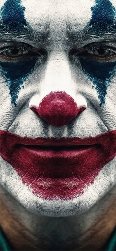 joker-2019-joaquin-phoenix-clown-iphone-x-wallpaper-ilikewallpaper_com