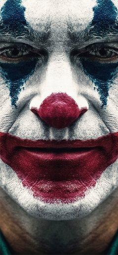 joker-2019-joaquin-phoenix-clown-iphone-x-wallpaper-ilikewallpaper_com