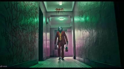 joker_movie_joaquin_phoenix_wallpaper_by_yaweeeh_dd4lliq-pre