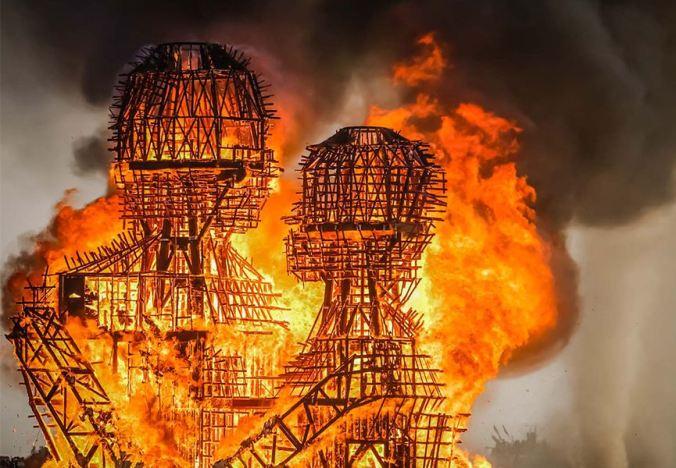 Burning-Man-2014-Courtesy-of-Art-Gimbel