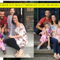 Chris Watts Lifetime Movie: Is it important to get the details right, and which one is TOTALLY wrong?