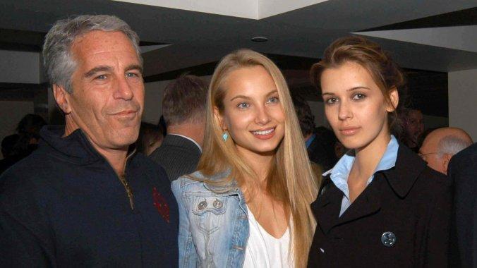 Launch of Radar Magazine at Hotel QT, New York, America - 18 May 2005