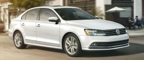 2017-Volkswagen-Jetta-White-FEATURE_o