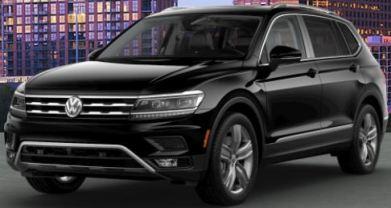 2019-Volkswagen-Tiguan-Deep-Black-Pearl_o